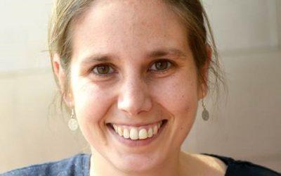 ' Het is zoeken naar een balans tussen werkgemak en informatieveiligheid'